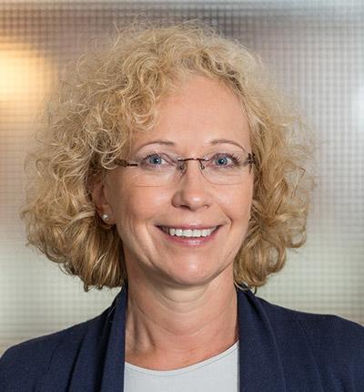 Münz-24 Controlling Annette Rausch