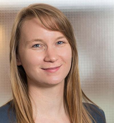 Münz-24 Kundendienst Lydia Oehlmann