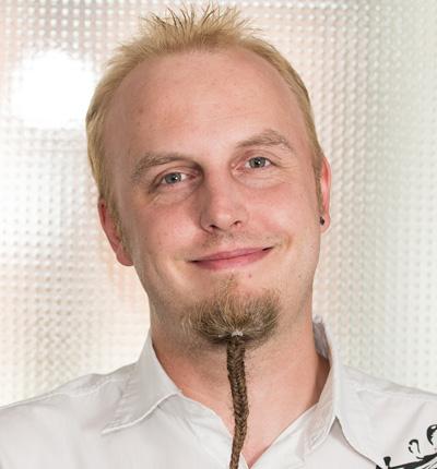 muenz-24-team-Philipp-Dowschenko
