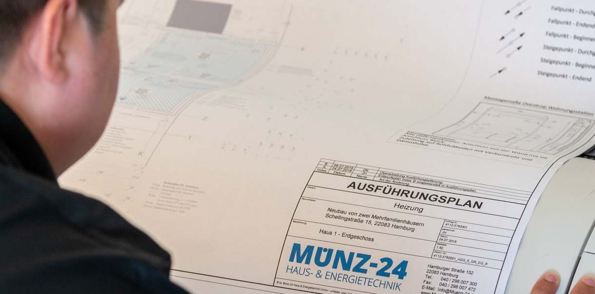 muenz-24-stellenanzeige-technischer-zeichner